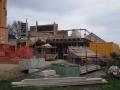 Samedi 12 septembre 2009