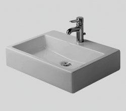 lavabo-salle-de-bains